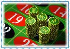 Casinos of Goa