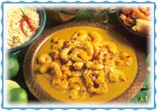 Cuisines of Goa